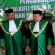 Ketua Mahkamah Syar'iyah Meureudu Hadiri Acara Pengambilan Sumpah Dan Pelantikan  Jabatan Wakil Ketua Mahkamah Syar'iyah Aceh