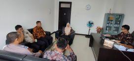 Evaluasi Kinerja Tenaga PPNPN Pada Mahkamah Syar'iyah Meureudu